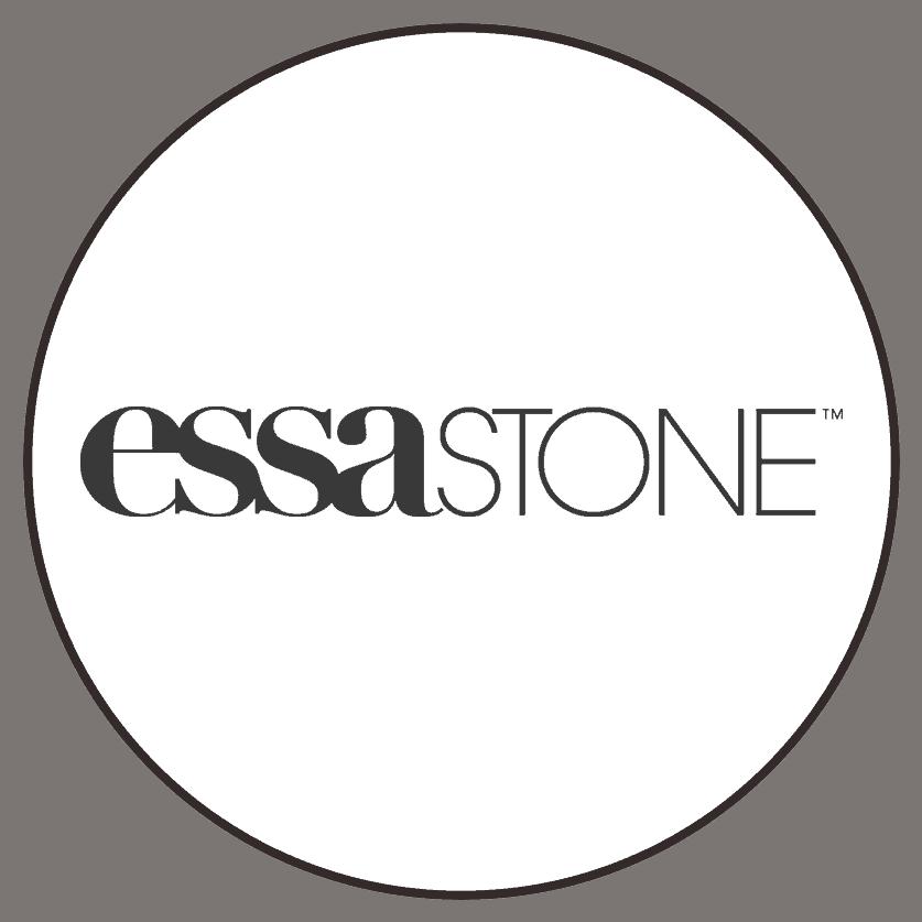 Essastone-logo-01