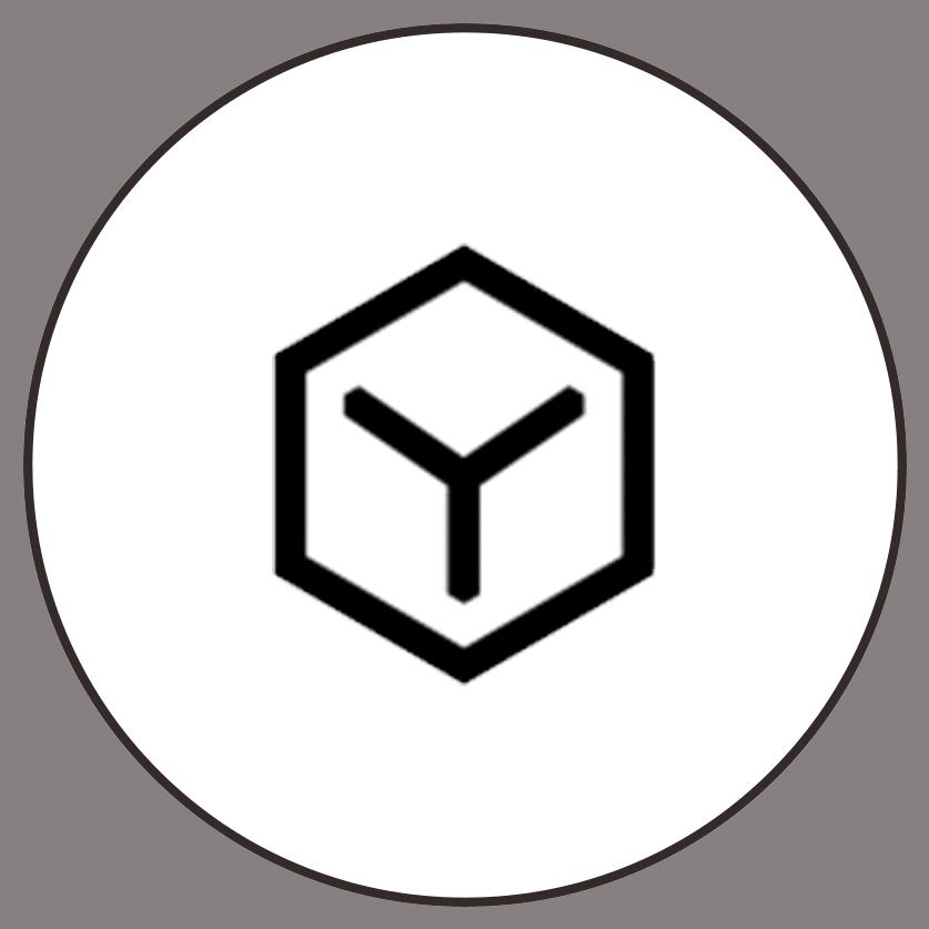 ydl_logo